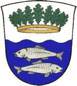 Hohnstorf